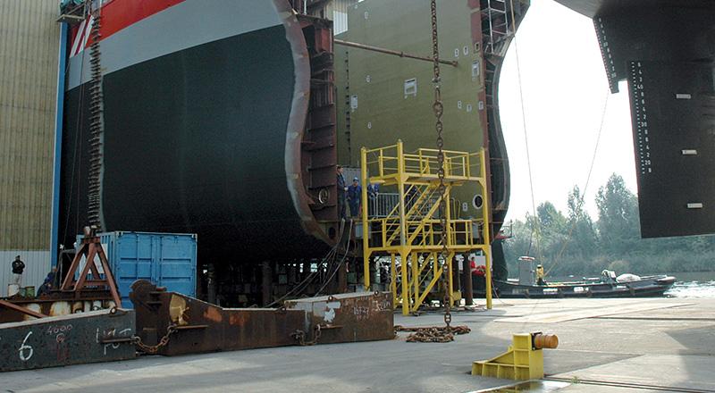Heavy-lifting-800x440
